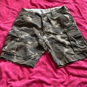 Other - Old Navy shorts for men